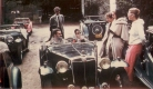 1959 TCMG / ARR Conclave