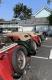 2021 TC Motoring Guild / Abingdon Rough Riders Conclave