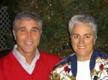 David & Joyce Edgar