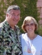 Larry & Kay Einhorn