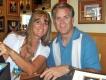Jim and Kim Ellis