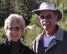 Jon & Susan Hermance