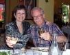 Joe & Pat Marcotte