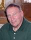 David Mathison