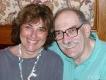 Ron & Bobbie Simon