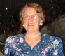 Dottie Smith