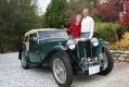 Brian & Jane Sonner