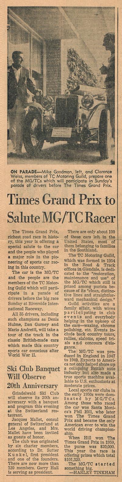 latimes-tcmg-9-1968