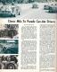 1968 LA Times Grand Prix