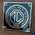 tc-registry-plaque-87