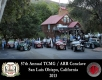 2013 TCMG / ARR Conclave Puzzle