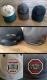 TCMG Ball Caps