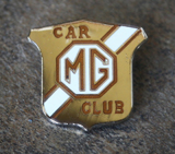 mg-car-club-pin