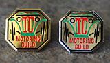 vintage-tcmg-pins