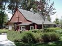 disney-barn