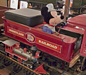disney-train