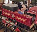 disney-train