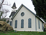 pioneer-church