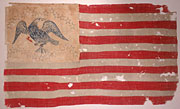 Fremont-flag