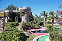 castlepark