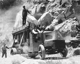 mt-wilson-truck