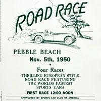 pebblebeach-ad