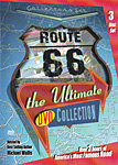 route66video